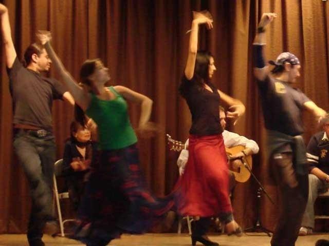 94cc9a1101c Μάθετε τα πάντα για το χορό ProDance.gr