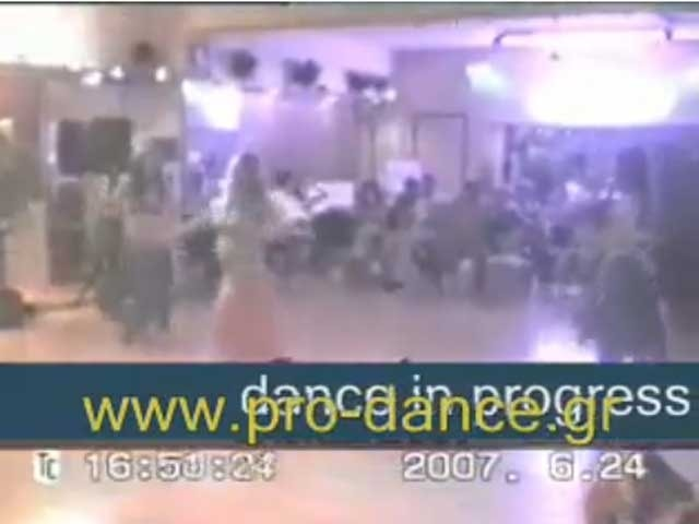 belly dance 6 2007 vid.3